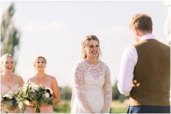 Terra Nue Farm Off beat bride non-traditional outdoor hipster wedding_0089