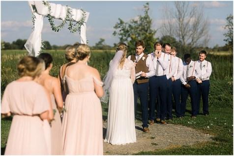 Terra Nue Farm Off beat bride non-traditional outdoor hipster wedding_0093