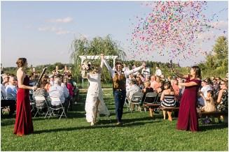 Terra Nue Farm Off beat bride non-traditional outdoor hipster wedding_0104