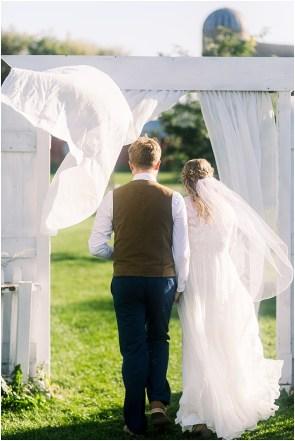 Terra Nue Farm Off beat bride non-traditional outdoor hipster wedding_0106