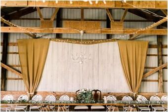 Terra Nue Farm Off beat bride non-traditional outdoor hipster wedding_0112