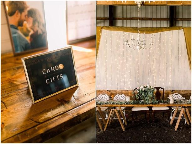 Terra Nue Farm Off beat bride non-traditional outdoor hipster wedding_0114