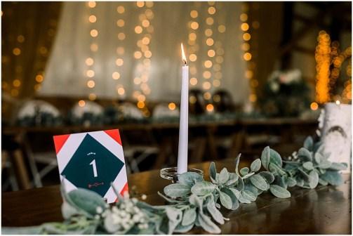 Terra Nue Farm Off beat bride non-traditional outdoor hipster wedding_0116