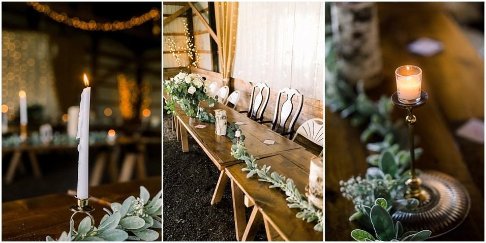 Terra Nue Farm Off beat bride non-traditional outdoor hipster wedding_0117