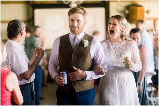Terra Nue Farm Off beat bride non-traditional outdoor hipster wedding_0119