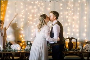 Terra Nue Farm Off beat bride non-traditional outdoor hipster wedding_0120