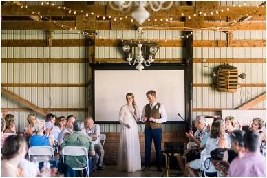 Terra Nue Farm Off beat bride non-traditional outdoor hipster wedding_0121