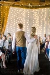 Terra Nue Farm Off beat bride non-traditional outdoor hipster wedding_0122