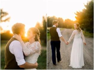 Terra Nue Farm Off beat bride non-traditional outdoor hipster wedding_0135
