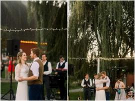 Terra Nue Farm Off beat bride non-traditional outdoor hipster wedding_0140