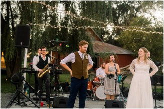 Terra Nue Farm Off beat bride non-traditional outdoor hipster wedding_0148