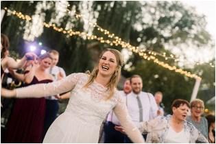 Terra Nue Farm Off beat bride non-traditional outdoor hipster wedding_0150