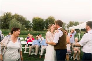 Terra Nue Farm Off beat bride non-traditional outdoor hipster wedding_0151