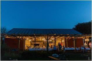 Terra Nue Farm Off beat bride non-traditional outdoor hipster wedding_0152