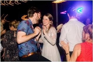 Terra Nue Farm Off beat bride non-traditional outdoor hipster wedding_0160