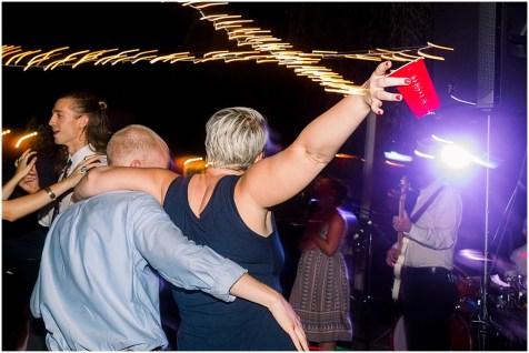 Terra Nue Farm Off beat bride non-traditional outdoor hipster wedding_0162