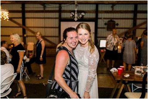 Terra Nue Farm Off beat bride non-traditional outdoor hipster wedding_0163
