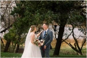 Gathered Oaks Barn Fall Wedding_0044