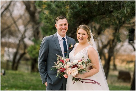 Gathered Oaks Barn Fall Wedding_0059