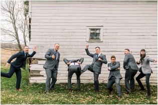 Gathered Oaks Barn Fall Wedding_0078