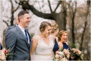 Gathered Oaks Barn Fall Wedding_0090