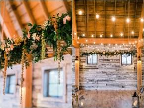 Gathered Oaks Barn Fall Wedding_0112