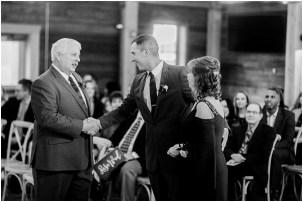 Gathered Oaks Barn Fall Wedding_0126