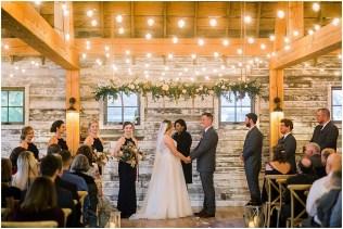 Gathered Oaks Barn Fall Wedding_0131