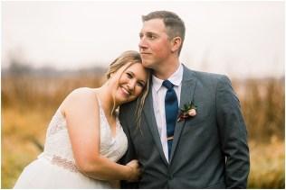 Gathered Oaks Barn Fall Wedding_0157
