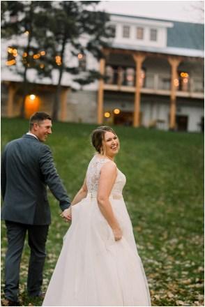 Gathered Oaks Barn Fall Wedding_0161