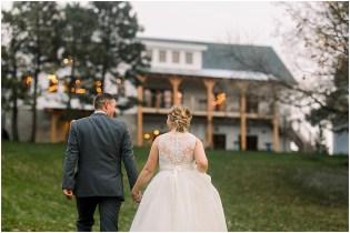 Gathered Oaks Barn Fall Wedding_0167