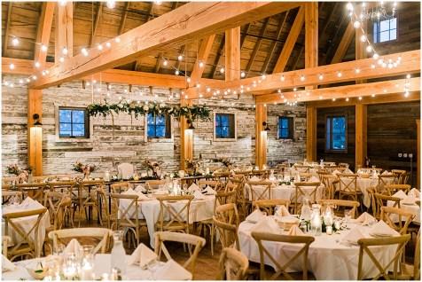 Gathered Oaks Barn Fall Wedding_0188
