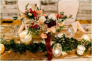 Gathered Oaks Barn Fall Wedding_0192