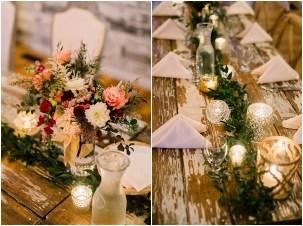 Gathered Oaks Barn Fall Wedding_0198