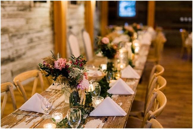Gathered Oaks Barn Fall Wedding_0199