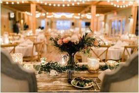 Gathered Oaks Barn Fall Wedding_0205