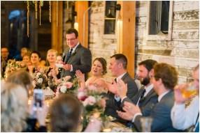 Gathered Oaks Barn Fall Wedding_0208