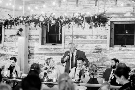 Gathered Oaks Barn Fall Wedding_0210
