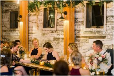 Gathered Oaks Barn Fall Wedding_0215