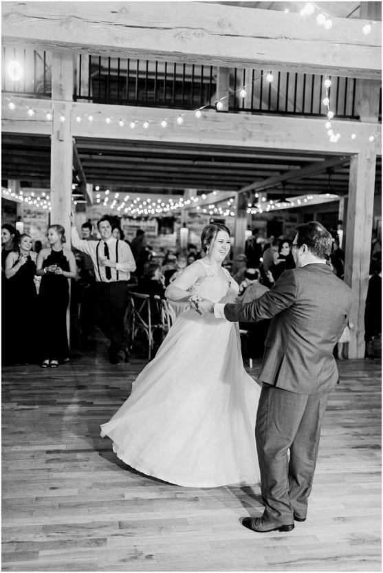Gathered Oaks Barn Fall Wedding_0223