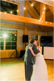 Gathered Oaks Barn Fall Wedding_0225