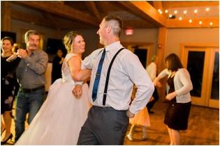 Gathered Oaks Barn Fall Wedding_0231