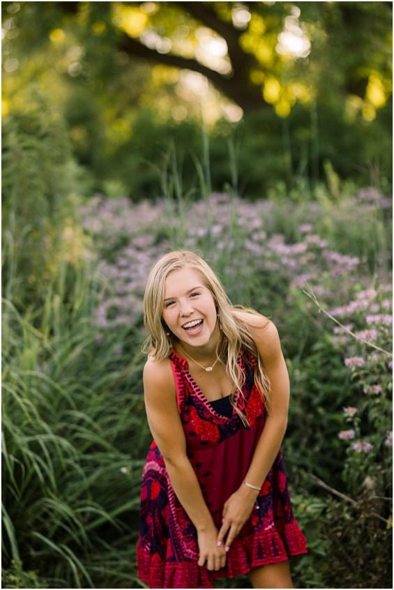 Minneapolis Minnesota Senior Photographer for the Joyful_0023