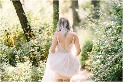 Minneapolis Minnesota Wedding and Engagement Photographer for the Joyful_0009