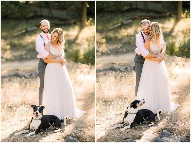 Minneapolis Minnesota Wedding and Engagement Photographer for the Joyful_0010