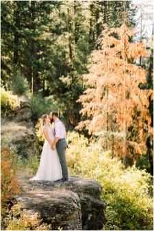 Minneapolis Minnesota Wedding and Engagement Photographer for the Joyful_0011