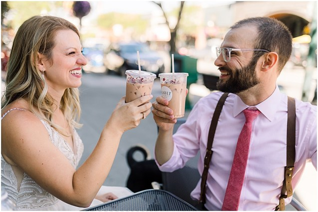 Minneapolis Minnesota Wedding and Engagement Photographer for the Joyful_0012