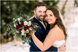 Minneapolis Minnesota Wedding and Engagement Photographer for the Joyful_0014