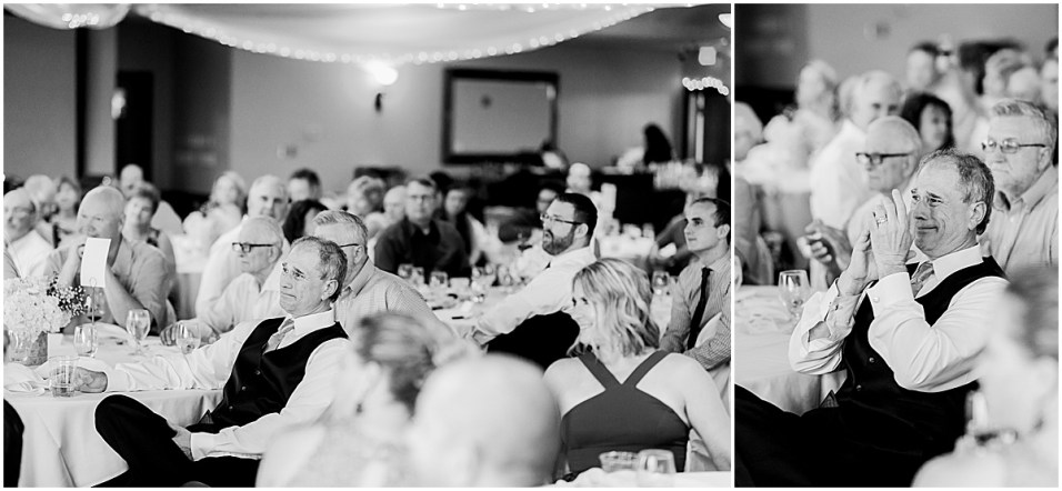 Minneapolis Minnesota Wedding and Engagement Photographer for the Joyful_0019