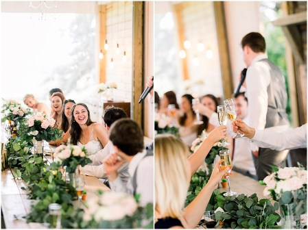 Minneapolis Minnesota Wedding and Engagement Photographer for the Joyful_0022